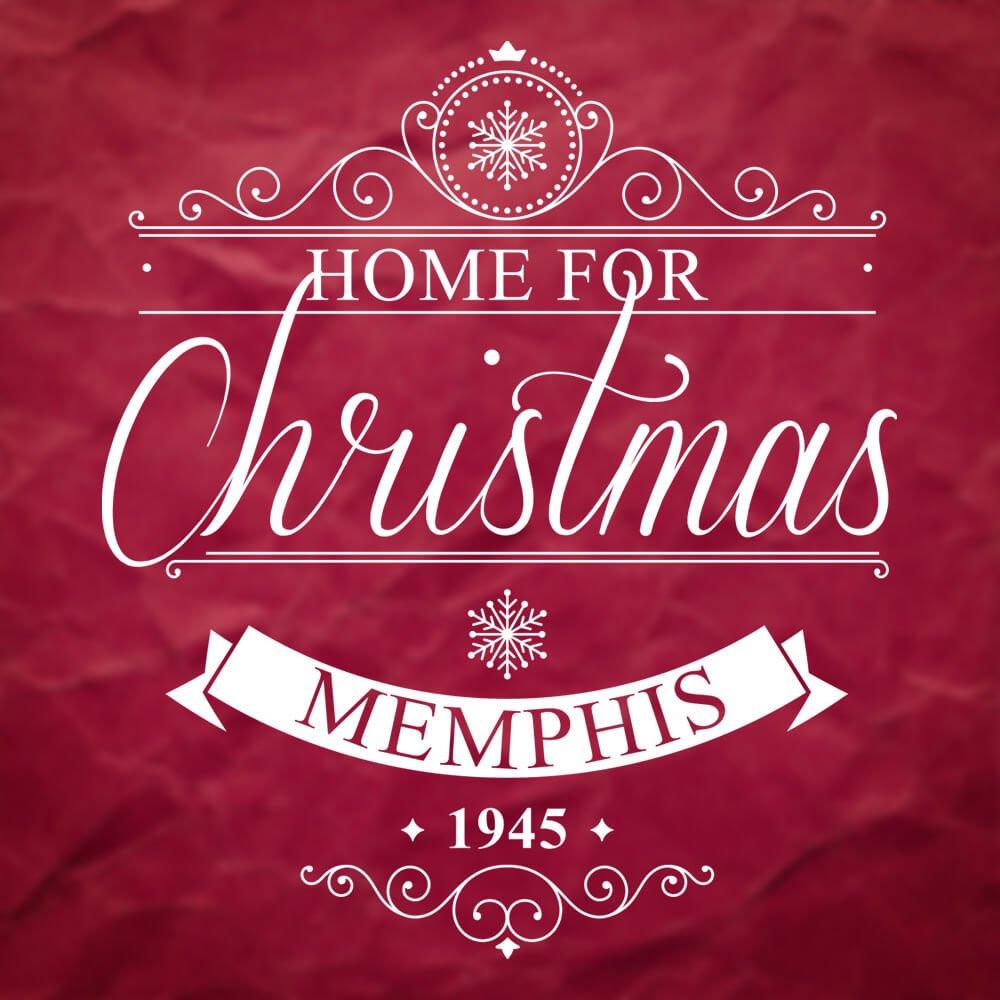 2015 Singing Christmas Tree (DVD) – Bellevue Baptist Church